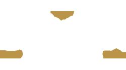 Juwelier Ton van Grinsven Logo