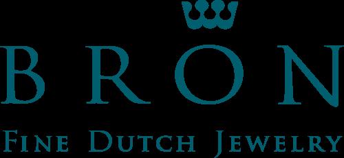 Bron-logo-groen