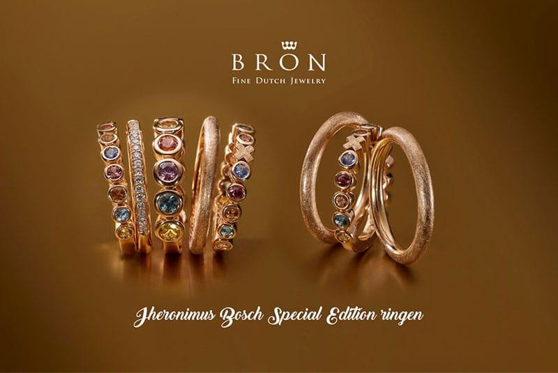 Brom Jheronimus Bosch