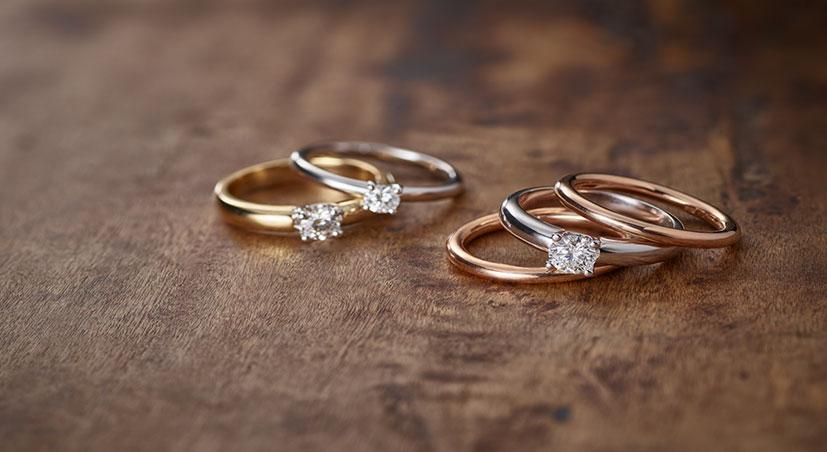 private collection ton van grinsven juwelier
