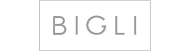 Juwelier-Ton-van-Grinsven-Bigli