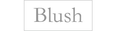 Juwelier-Ton-van-Grinsven-Blush