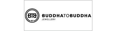 Juwelier-Ton-van-Grinsven-buddha-to-buddha2