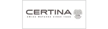 Juwelier-Ton-van-Grinsven-certina2