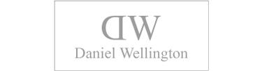 Juwelier-Ton-van-Grinsven-Daniel-Wellington