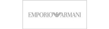 Juwelier-Ton-van-Grinsven-Emporio-Armani
