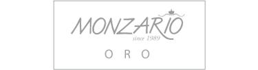 Juwelier-Ton-van-Grinsven-Monzario-Goud