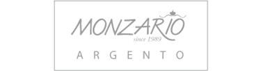 Juwelier-Ton-van-Grinsven-Monzario-Zilver