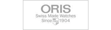 Juwelier-Ton-van-Grinsven-Oris2