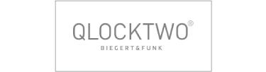 Juwelier-Ton-van-Grinsven-Qlock-Two