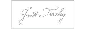 Juwelier-Ton-van-Grinsven-Just-Franky