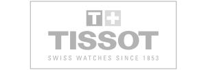 Juwelier-Ton-van-Grinsven-Tissot2